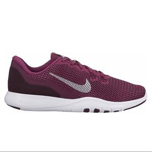 🆕 Women's Nike Flex Trainer 7 NIB